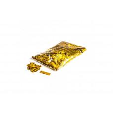 Konfety metalické 1kg