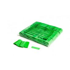 Konfety barevné papírky 1 kg