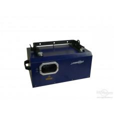 Laser RGB 4200w