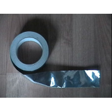 Alobalová páska 1 m