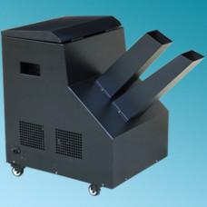 Elektrický konfetováč 700w