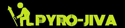 Pyro-JiVa